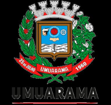 Ônibus com pacientesde  Umuarama se envolve em acidente