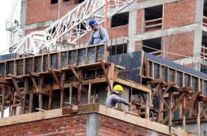 Aprovação de obras em Umuarama mantém tendência de alta em julho