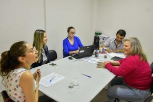 No Dia da Pessoa com Deficiência, Prefeitura de Umuarama terá pista de experimentação