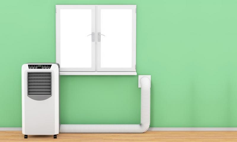 Ar Condicionado Portátil: Qual devo comprar?