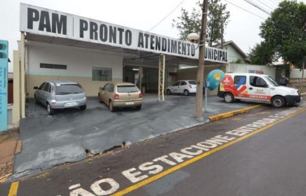 PA de Umuarama reduz atendimento na próxima semana para transferir estrutura a futura sede