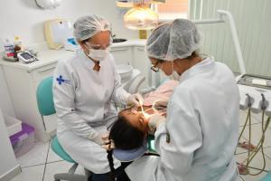 Moradores do Sonho Meu terão mutirão para tratamento dentário em Umuarama