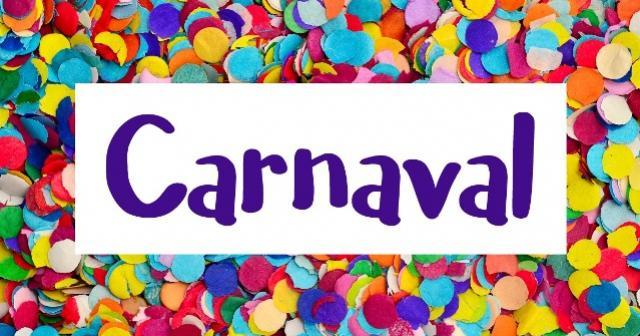 Carnaval terá campanha de orientação contra Aids e outras ISTs em Umuarama