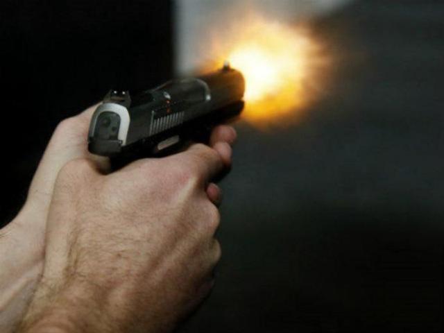 Jovem é executado a tiros no Distrito de Lovat