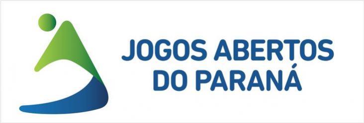 Umuarama disputa fase regional  dos Jogos Abertos do Paraná