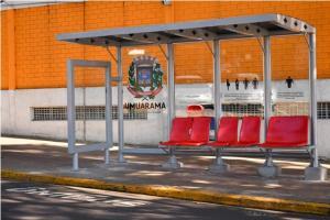 Poluição visual tem se tornado comum em Umuarama, mas é passível de receber multa