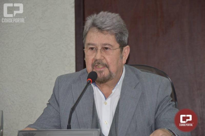 7ª Subdivisão da Polícia Civil de Umuarama comunica casos de covid-19 entre os servidores