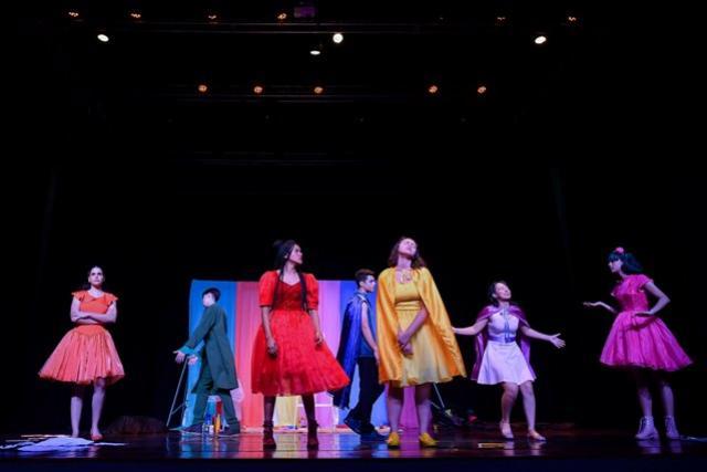 Encontro de Corais e teatro abrem a Semana da Cultura em Umuarama