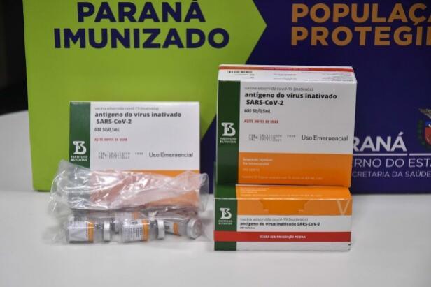 Para o prefeito, município deve atuar em todas as frentes para agilizar vacinação