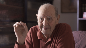 Morre aos 90 anos o primeiro prefeito de Umuarama, Walter Zanotto
