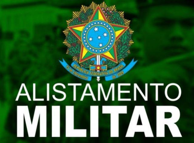 Prazo para alistamento militar obrigatório encerra dia 30 de junho em Umuarama