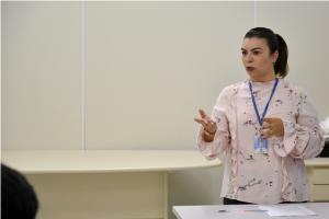Campanha Agosto Azul terá Dia D no Centro de Especialidades Médicas de Umuarama