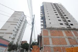Construção civil fechou 2018 com crescimento expressivo em Umuarama