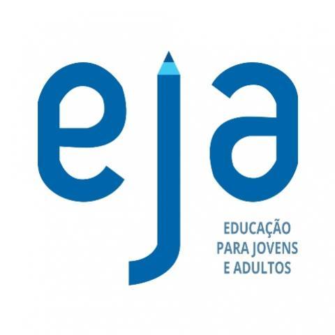 Fundamental para jovens e adultos tem vagas abertas na rede municipal de Umuarama
