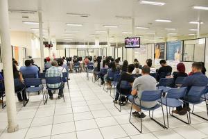 Agência do Trabalhador convida empregadores para conhecer serviços