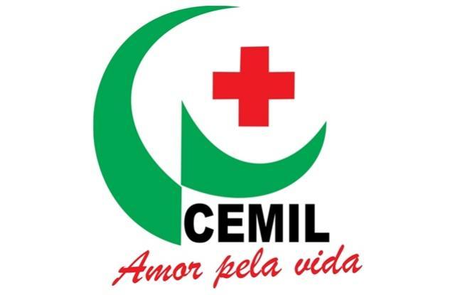 Hospital Cemil emite nota de esclarecimento sobre protocolo de liberação de óbito de paciente