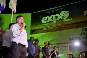 Casa do Empreendedor de Umuarama oferecerá crédito em parceria com o BRDE