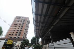 Construção civil mantém reação em junho e ajuda aquecer economia em, Umuarama