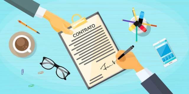 Prefeitura abre Processo Seletivo Simplificado para contratos temporários