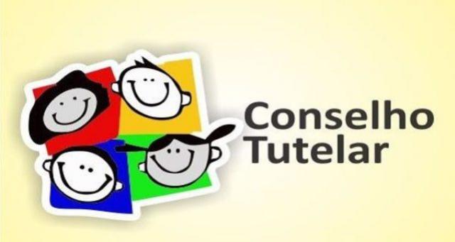 Eleição do Conselho Tutelar terá inscrições a partir do dia 15 em Umuarama