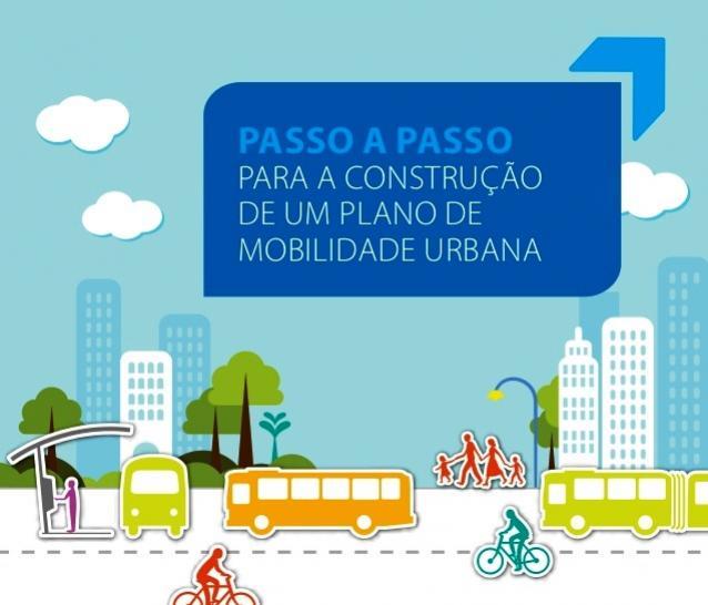 Plano de Mobilidade terá pesquisa ampla com a população nesta sexta em Umuarama