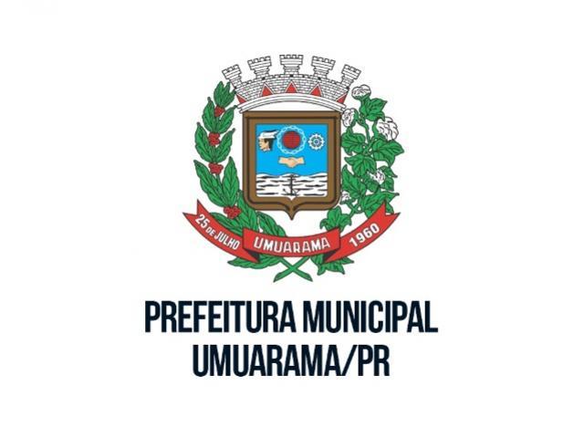 Comércio de Umuarama não terá estacionamento rotativo provisório no final do ano