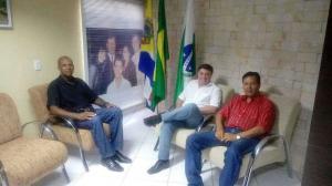 Emenda parlamentar garante mais  R$ 200 mil para custeio da Saúde em Umuarama