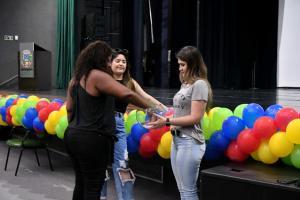 Últimos lotes urbanizados do Sonho Meu em Umuarama têm novos beneficiários