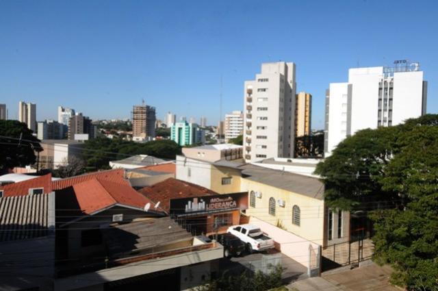 IPTU de 2018 tem 4 mil contribuintes a mais que o total do ano passado em Umuarama