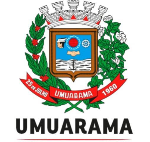 Decreto define ponto facultativo e horários especiais na Prefeitura de Umuarama