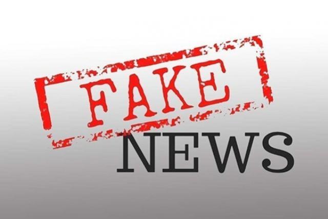 Câmara Municipal de Umuarama emite nota pública sobre a fake news disponibilizada na internet