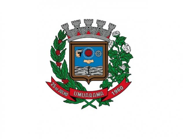 Prefeitura de Umuarama licitou o prolongamento e duplicação da Avenida Portugal