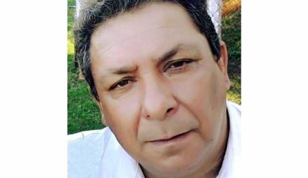 Policial aposentado é morto a tiros em frente de casa em Iporã