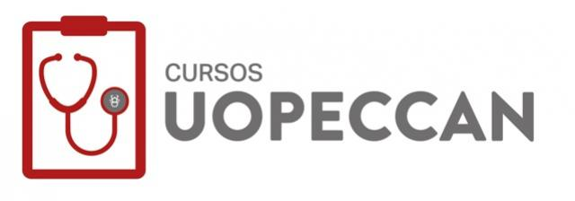 Uopeccan sem fronteiras: Curso será ministrado diretamente de Harvard