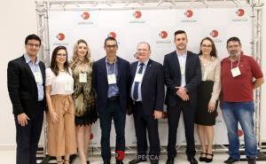 V congresso multiprofissional de oncologia da Uopeccan reuniu 200 congressistas