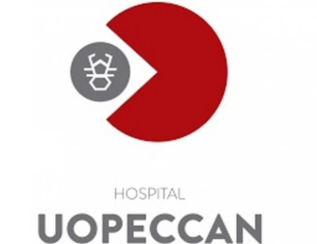 6º edição da noite premiada amigos da Uopeccan acontece no próximo dia 22 em Umuarama