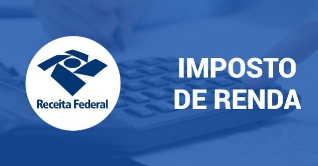 Contribuinte pode ajudar entidades de Umuarama doando parte do Imposto de Renda