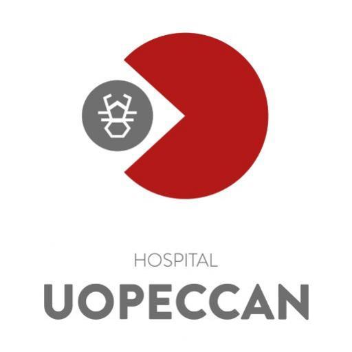 Crianças e adolescentes em tratamento na Uopeccan visitam Foz do Iguaçu