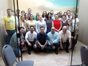Conselho de Turismo discute próximos passos do setor em Umuarama