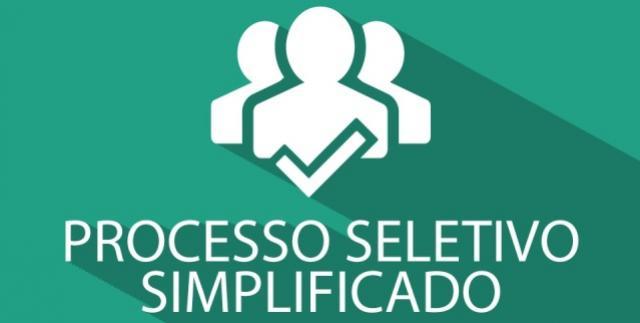 Edital traz detalhes do PSS para agente da autoridade de trânsito em Umuarama