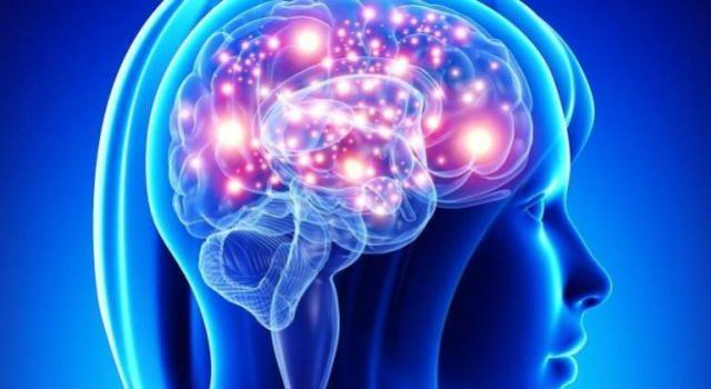 Equipe de Neuro-Oncologia da Uopeccan de Umuarama e Cascavel atende pacientes com lesões cerebrais