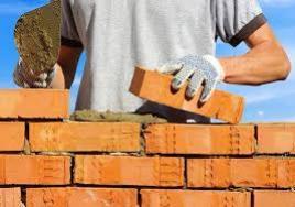 Construção civil tem melhor mês do ano em setembro