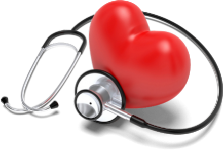 Postos de saúde terão escala especial nas férias coletivas da Prefeitura em Umuarama