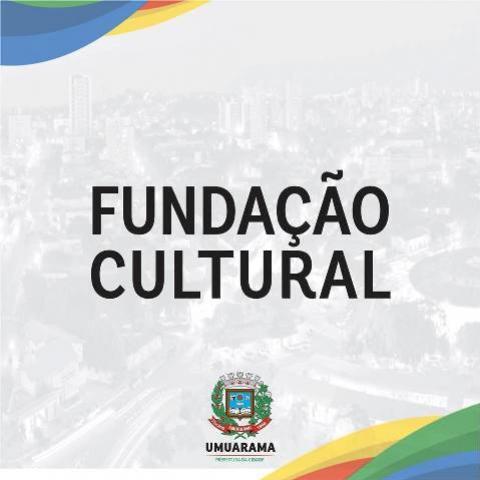 Fundação Cultural de Umuarama abre inscrições para oficinas de música e dança