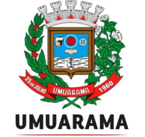 Palestra para síndicos e representantes de condomínios em Umuarama