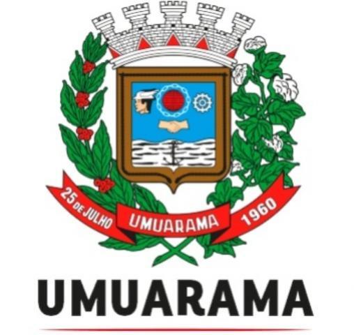Secretaria do Meio Ambiente de Umuarama orienta sobre parceria para horas/máquina na APA