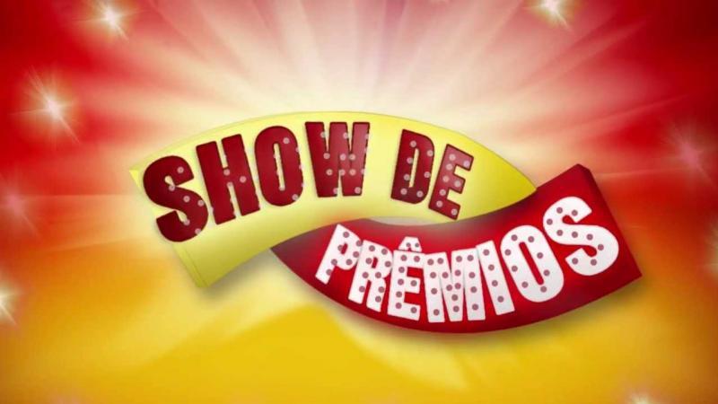 APMF da Escola Jardim Birigui de Umuarama realiza show de prêmios