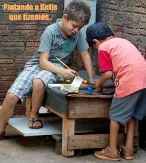 Semana da Família aproxima pais e filhos da Escola São Francisco em Umuarama