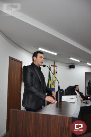 Presidência presta conta do primeiro semestre e Economia ultrapassa R$ 2 milhões e 700 mil