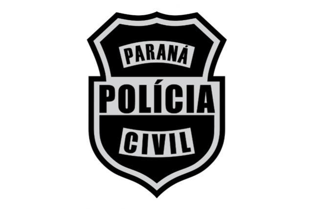 Polícia Civil de Cruzeiro do Oeste elucida crime de homicídio e prende autor